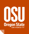 faculty senate | | oregon state university, Presentation templates