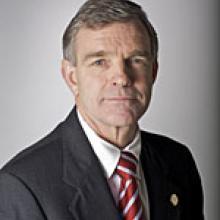 Bill Boggess