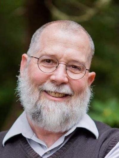 Robert Iltis