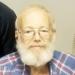 John Stanley (1956-2020)