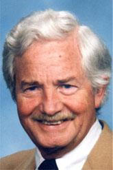 Warren Loveland